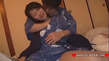 cute japanese whore yuuko anzai - more japanese.