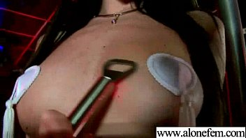 amateur teen girl masturbate with dildo.