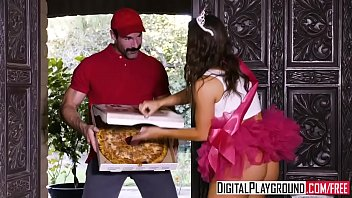 digitalplayground - wedding belles scene 1 (abigail mac,.