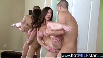 mature hot lady (kendra lust) enjoy long hard.