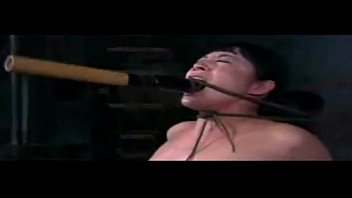 lesbian bdsm training of asian slave nyssa nevers:.