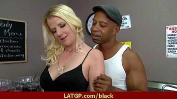 black monster dick fuck milfs tight.