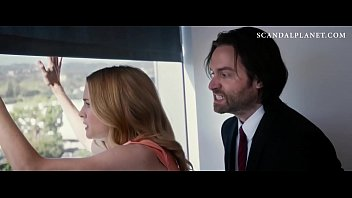 heather graham sex from behind in &#039_half magic&#039_.