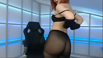 dirty lesbian girl live from dirtycams666.com