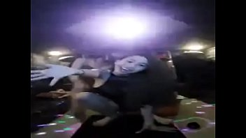 asian girls webcam