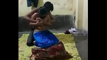 desi girlfriend deepika nude and boob pressing by.