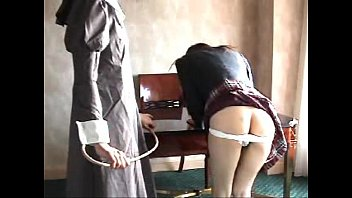 021 spanking in the principal&#039_s office