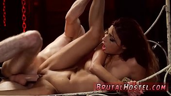 vibrator bondage multiple orgasms poor tiny jade jantzen,.