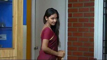 desi call girl 09515900750 pune randi celebrity escorts www.goaindependentescorts.biz