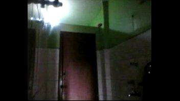 suman aunty bathing naked hidden cam