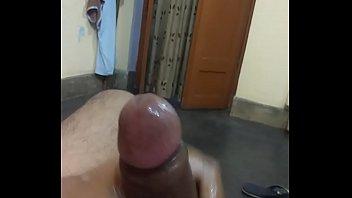 indian dick with cum