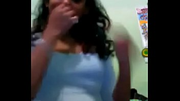very hot desi girl self playing ans showing.