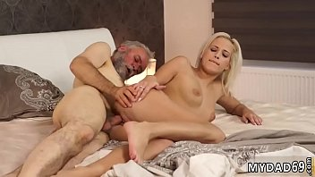 fucked and licked hd blonde blow surprise your.