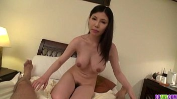 dazzling porn scenes with sofia takigawa