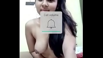 delhi girl cam sex with boy.