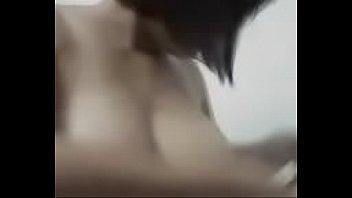nguyen thi lanh .big tits girl