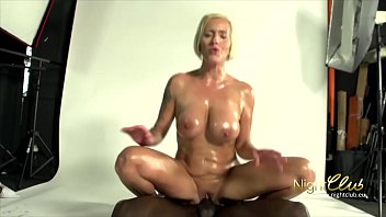 german - mature mom fucked by black toy boy