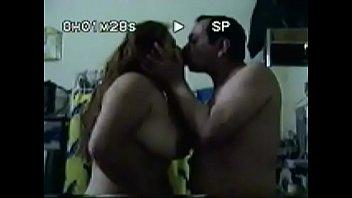 esposa infiel con otro