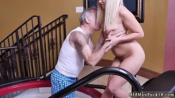 nasty old mom and creep first time age.