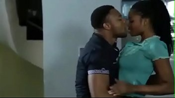 nollyyakata- hot nollywood sex and romance scenes compilation 1