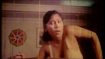 dil jole jole re, bangla nude huge boobs.