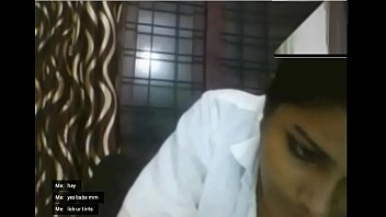 sexy indian girl chatroulette