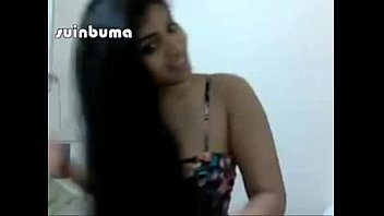 bangladesh phone &amp_ video sex girl.