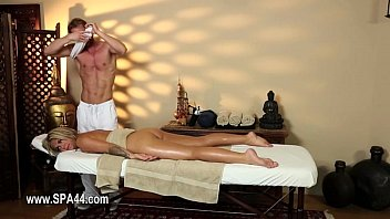1-poor customers banged and copulated on massage table -2015-10-19-07-34-029