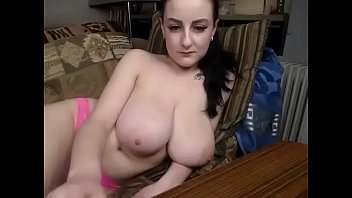 hot girl on cam chat topless showing amazing.