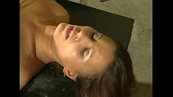juliareaves-dirtymovie - ohne erbarmen - scene 4 -.