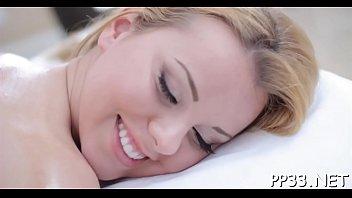 carnal massage for wild angel