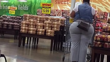 store booty