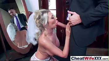 (lexi lowe) naughty wife cheating in front of.