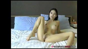 young asian couples blowjob live porn webcam xxx.