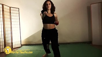 women'_s self defense