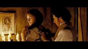 monica bellucci sex scene video