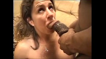 giant cock destroys milf'_s ass see more on fucktube8.com