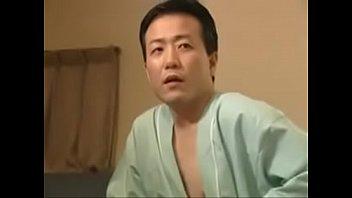 xhamster.com 7228111 japanese love story 952