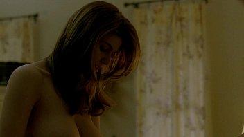 alexandra daddario full nude scene hd