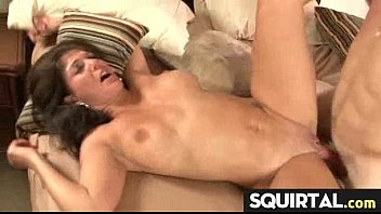 real home video, real nice orgasm.