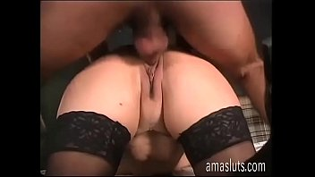 amateur whore filmed while she&#039_s fucked