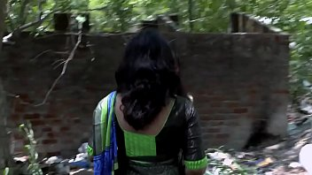 serial actress varada hottest ass show