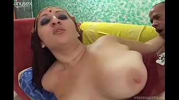 girls of tajmahal -009.mp4