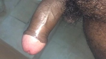 hot south indian uncut cock super.