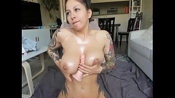 hot latina masturbate multiple orgasm