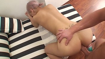 pov anal sex - iamandu.com