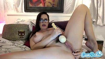 dana dearmond sexy big tits milf anal and.