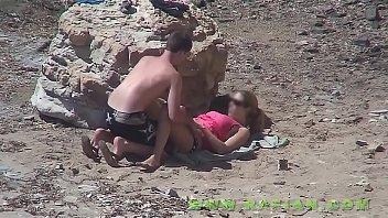 beach safaris 20hd