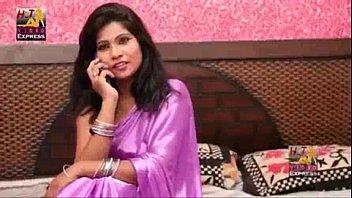 indian mallu hot pyasi biwi ki tadaf hindi.