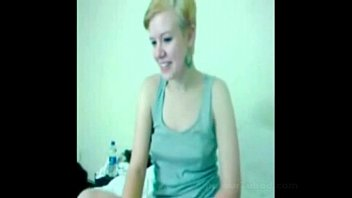 shefuckedup solo dildo webcam video blonde teen natalie saun